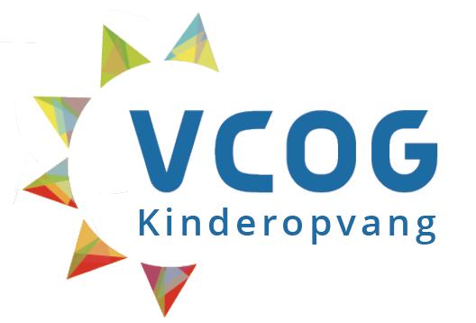 VCOG Kinderopvang
